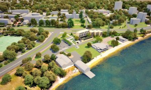 EVENT - 2-Artist-impression_Aerial-view-of-proposed-Forrest-Hall