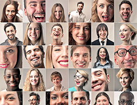 EVENT - iStock_000086923645_Double happy people lr