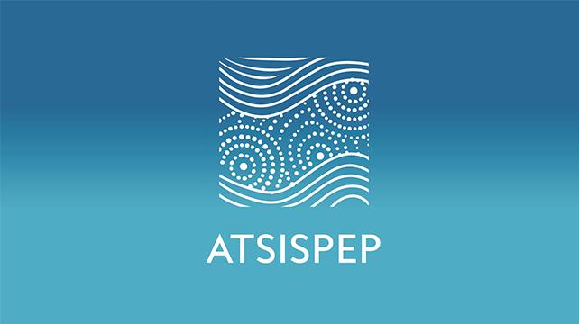 EVENT - ATSISPEP Color[1]
