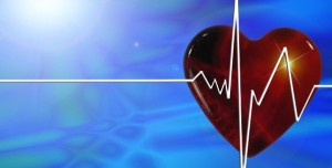 EVENT - Heart - banner-web