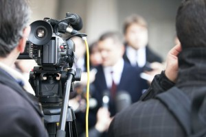 EVENT---How-to-get-media-to-notice-your-research