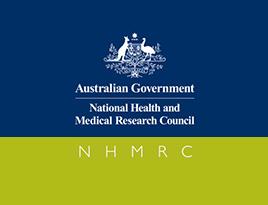 EVENT - NHMRC_logo