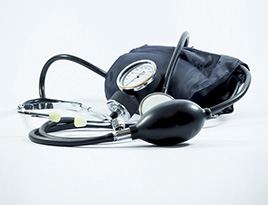 Event Image- blood-pressure-1006790_960_720