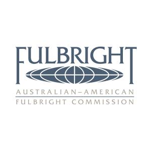 Fulbright-Logo-web