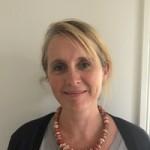 Dr Nin (Georgiana) Kirkham
