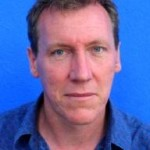 Dr David Bourchier