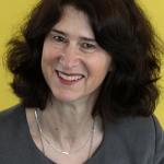 SPEAKER - Fiona Cameron