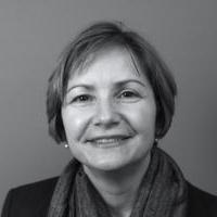 SPEAKER - Loretta Baldassar