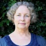 Professor Lyn Parker