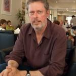 SPEAKER - Phillip Mead