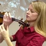 SPEAKER - bronwen-violinist