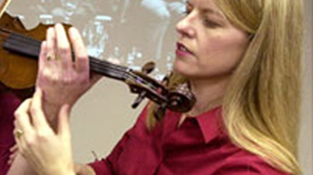 bronwen-violinist-1