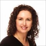 SPEAKER - Associate Professor Lena Lejmanoski