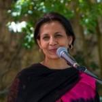 SPEAKER - Dr Zarrin S Siddiqui