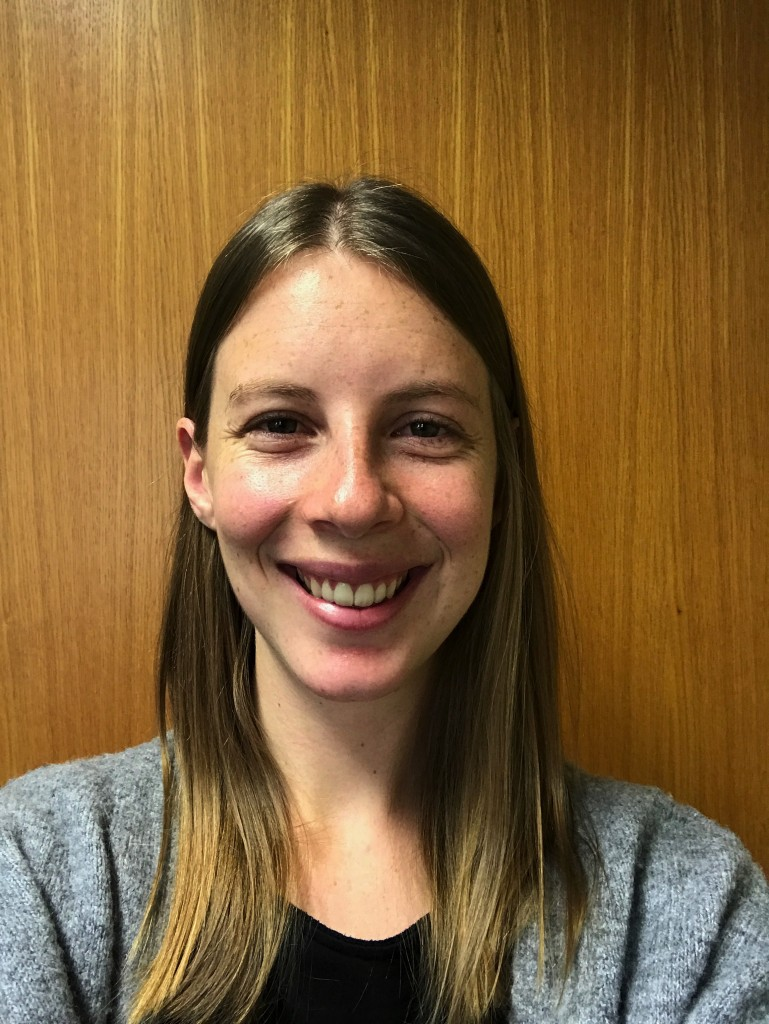 Katherine Hankinson