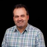 Assoc/Prof Shayne Loft