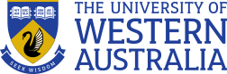 UWA Research Week 2016
